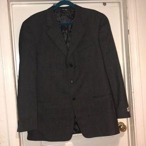 Armani Collezioni jacket 100% wool size M